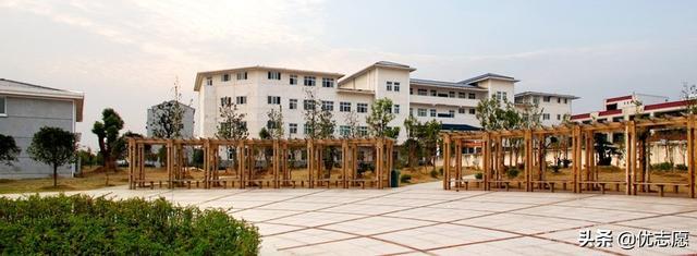 武汉警官职业技术学院怎么样,毕业后去向怎么样?