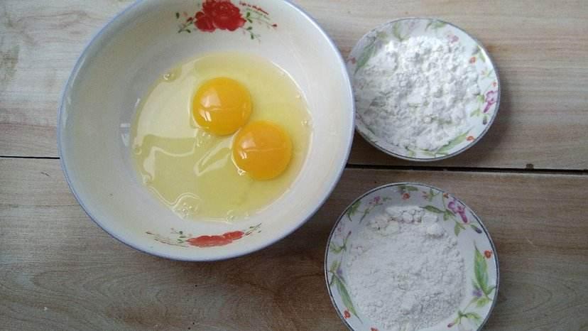 干煸杏鲍菇的做法(家常干煸杏鲍菇的做法)