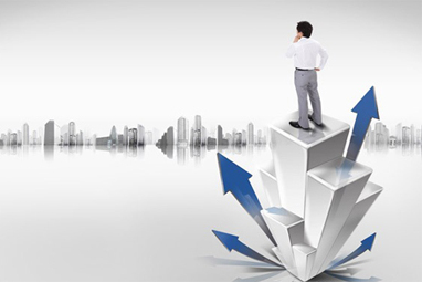 这五个前沿新兴交叉复合型专业就业前景一片光明