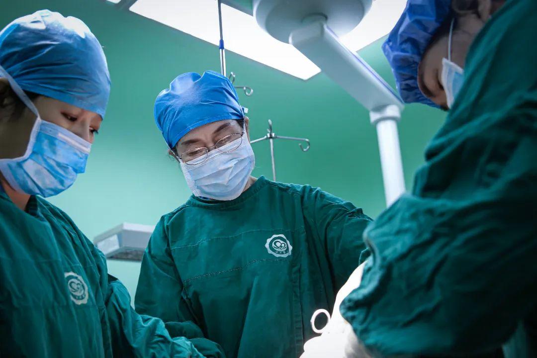 每 2 小时就有一名宝宝生于海南现代妇女儿童医院,双胎有 70 对