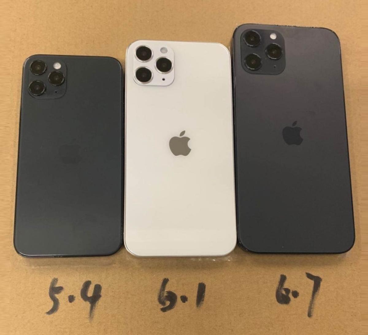苹果终于良心,iPhone 12一项功能大升级,数亿果粉等了很多年!
