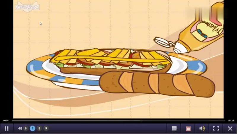 2-How_to_Make_a_Sandwich.mp4