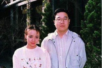 1997年,几度自杀未果的宋丹丹,被倪萍挽救后,为何不愿再搭理她