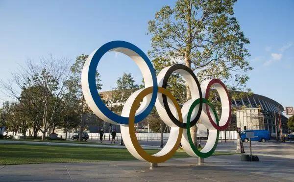 2021东京奥运会田径赛程表及比赛时间 决赛时间什么时候
