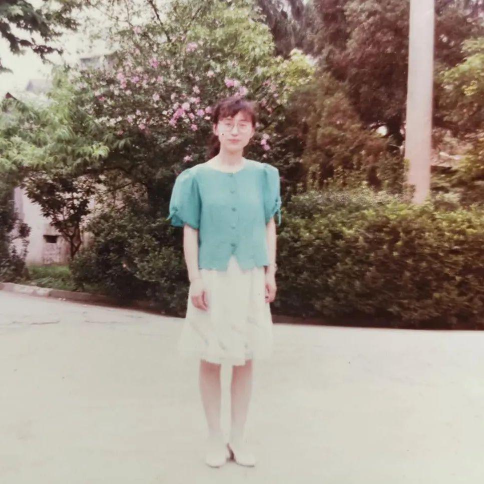 南京市儿童医院鲍华英:始终对生命抱着敬畏之心,不放弃一丝希望