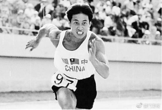 刘长春是中国奥运第一人吗 刘长春是什么运动员个人资料简介