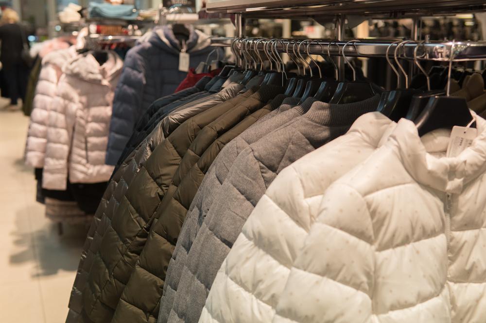 加拿大鹅虚假宣传被罚,专家:七成羽绒服所用鸭绒仅为中游水平
