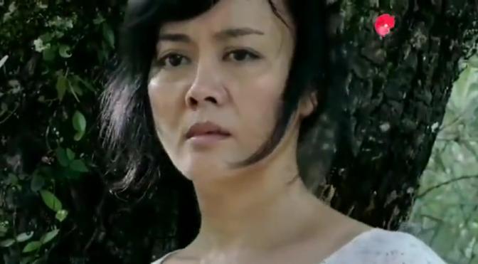 《遥远的天熊山》一部质朴纯美的电影,有生之年做一个明媚的女子