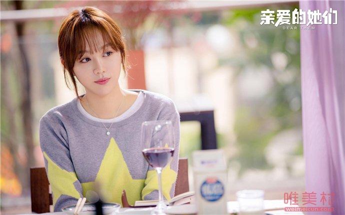 汪苏泷为什么喜欢姜妍 汪苏泷和姜妍是什么关系