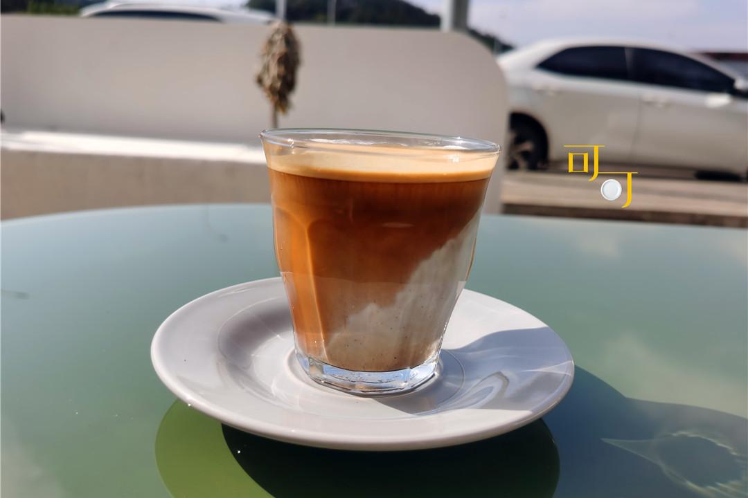 春节去宁海参观东方艺术博物馆,撸猫晒太阳喝咖啡,日子美美的