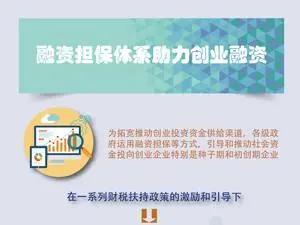 创业贷款10万元内免息(我想申请创业贷款)
