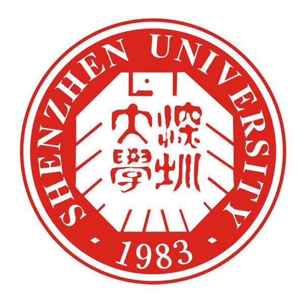 深圳大學在哪個區(深圳大學都是富二代)