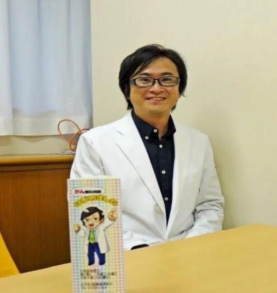 官宣:日本杏云堂医院与盛诺一家正式签约