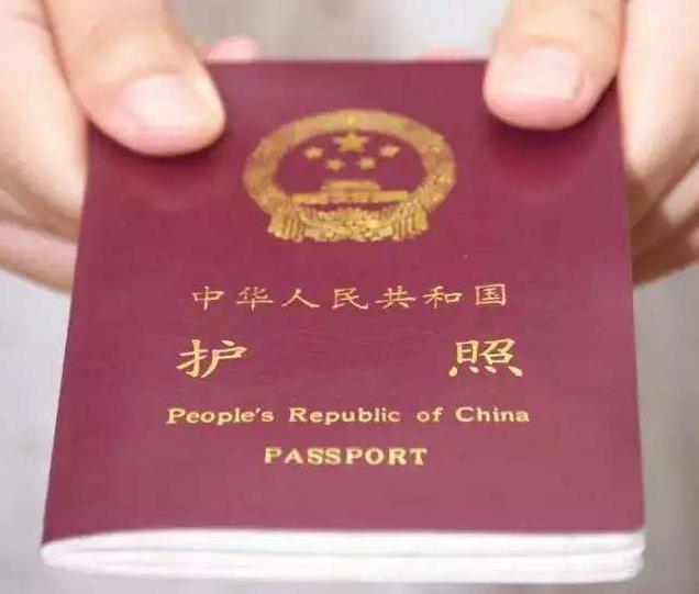 重磅!中国宣布:取消留学回国证明!留学生可在国内借读清