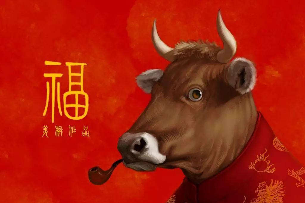 苏曦:牛年撸袖勤耕牧,乡村创业兴家族