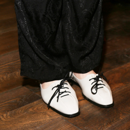 RABEANCO女鞋