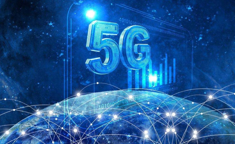 OPPO前高管吐槽:中国5G用户超过8000万,我连4G都没信号!