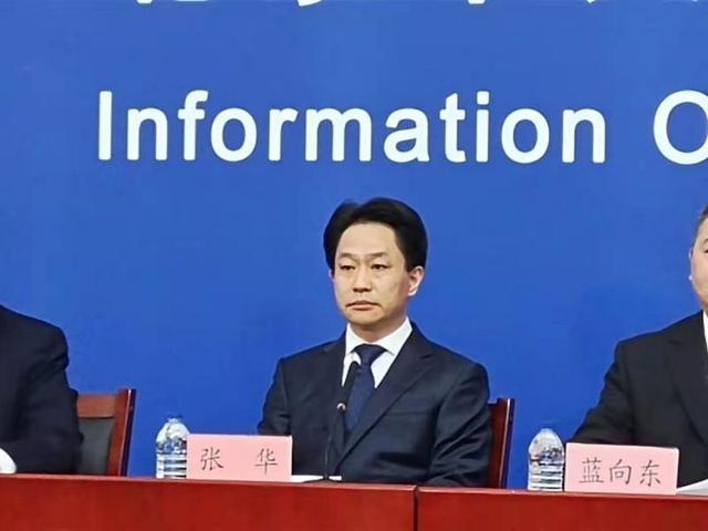 北京核酸检测费用最新取费标准 北京核酸检测费用纳入医保报销