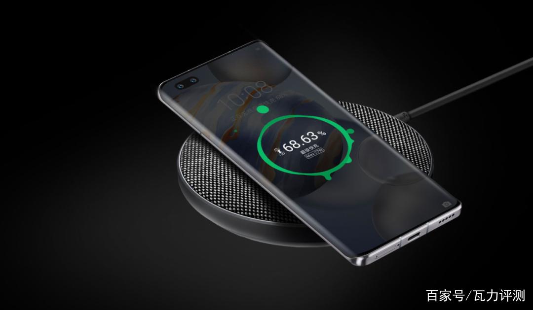 深入分析:荣耀V40系列会是什么样的一代手机-瓦力评测