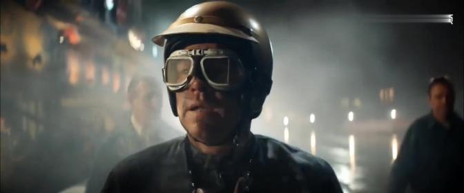 2019最新电影极速车王:由马克达蒙主演的关于赛车的故事