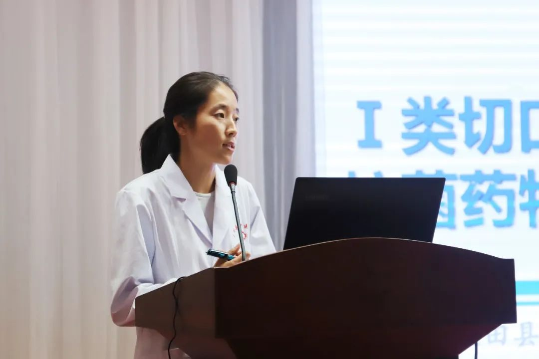玉田县中医医院各职能部门齐心协力推动三甲创建工作顺利进行