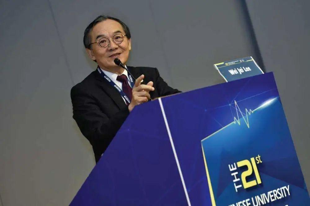 苏州明基医院李威杰教授的代谢减重外科 22 年