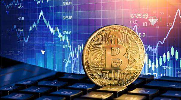 比特币什么时候开采完毕 估算是132年之后即是2140年