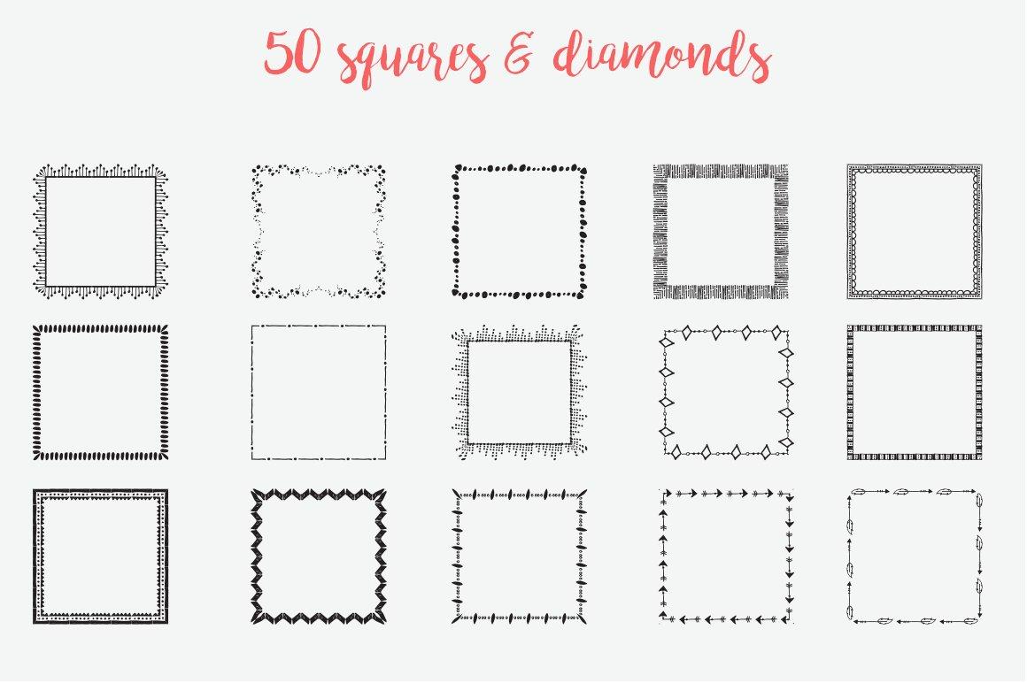 Big Hand Drawn Logo Kit-9.jpg