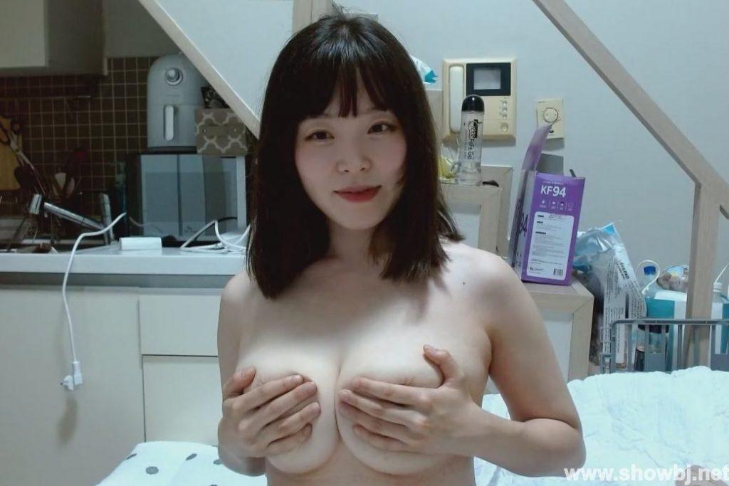 KOREAN-BJ-20210719092-1024x683.jpg