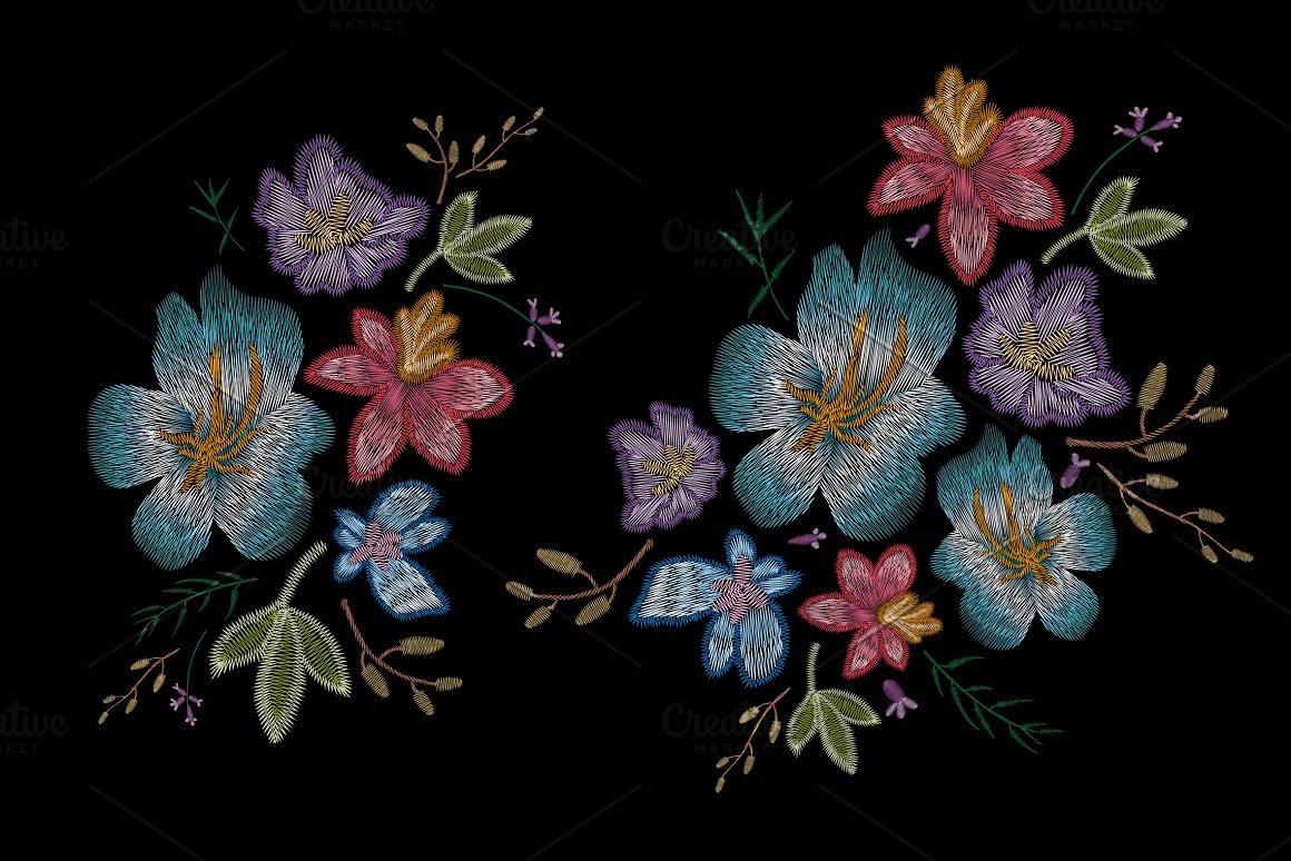 Flower embroidery 2-10.jpg