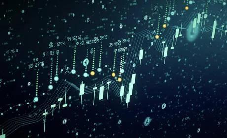 关于加密市场当下行情研判的底层逻辑分析
