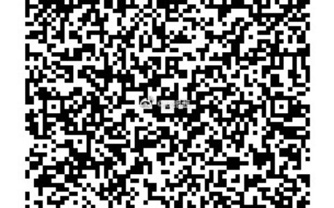 建行微信20冲30话费,目前不限制地区 付款需要建行卡