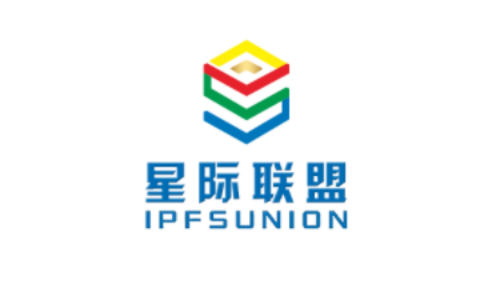 FIL星际联盟,注册完成实名送0.1T体验算力包,每日产0.003个FIL