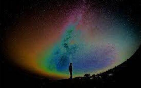 元宇宙Metaverse是什么?为什么这么火爆?
