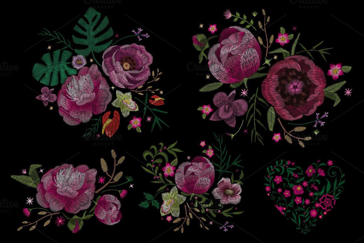 Flower embroidery 2-2.jpg