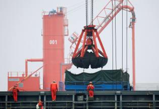 中国遏制不合理价格上涨全是大宗商品惹的祸? 答案恐不尽然