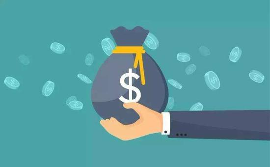 市场调查赚钱是真的吗?靠谱平台推荐