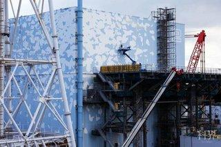 """应该了解的""""福岛核污水""""的事实"""