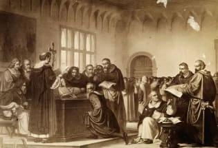 哈佛天文系主任:当科学界正统沦为宗教教条