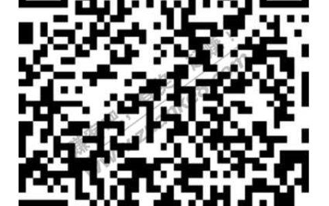 微信红包1.5秒到,玩过的也可以玩,号多美滋滋
