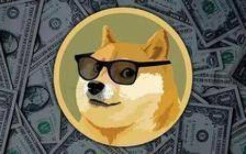 狗狗币为何暴涨百倍?2万字解密数字经济底层逻辑