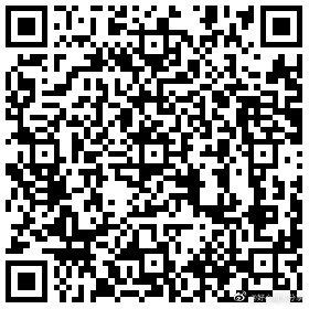 【中行】微信扫玩游戏有机会得5元美团支付券