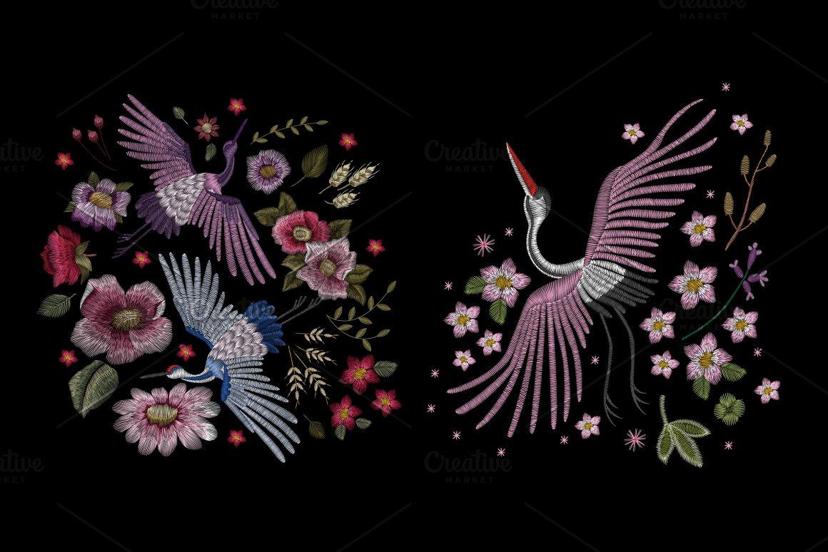 Flower embroidery 2-4.jpg