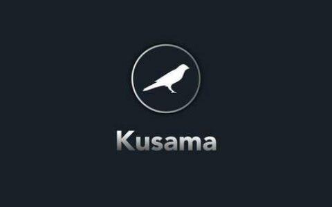 Kusama平行链插槽竞拍策略一览