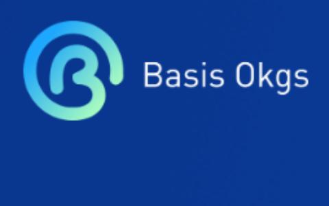 推荐OKG:OKChain测试网上的算法稳定币,空投每人1枚OKGS,邀请得1枚,最多邀30人-发卡平台是干什么的