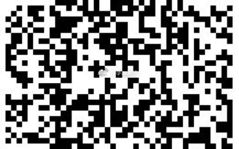 VISA信用卡用户 9.9购奈雪/肯德基/DQ