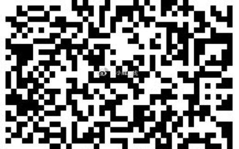 600000份5元话费免费领! wx扫码 移动客户 看看能否领