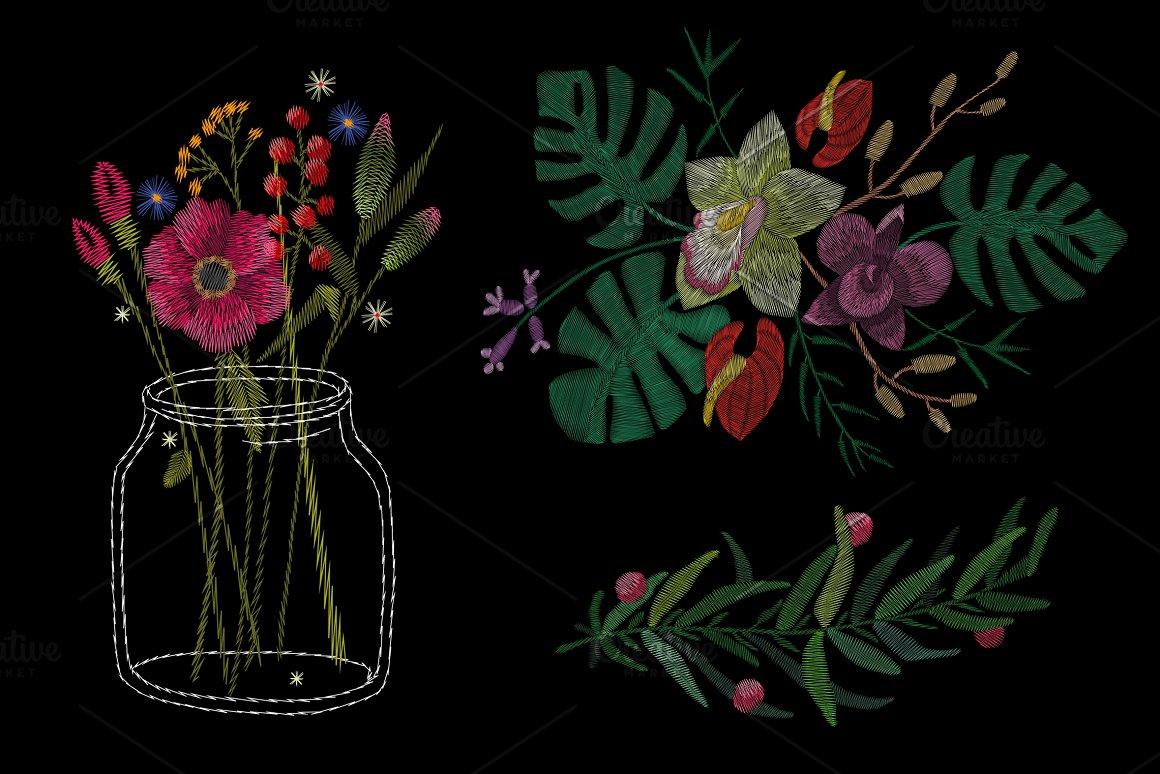 Flower embroidery 2-5.jpg
