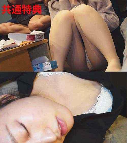 14378960a9eeb5e9f8e_145709_ks019-0309-10-tokutenyokoku.jpg