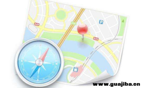 免费网赚项目分享,操作地图位置标注的网上赚钱方法